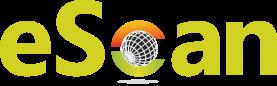 eScan AV Nederland